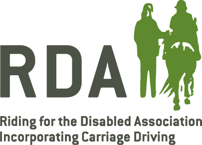 rda-logo